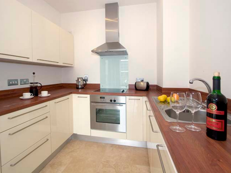 Gallery   Serviced Apartments South Dublin | PREMIER SUITES Dublin Sandyford